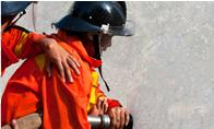 treinamento-de-brigada-de-incendio