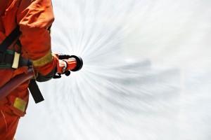 treinamento de brigada de incendio